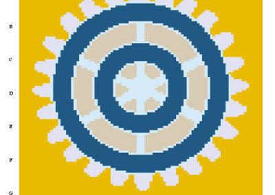 arun wheel