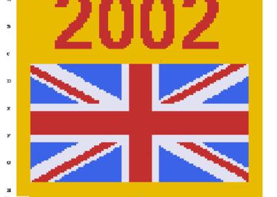 ashfield flag