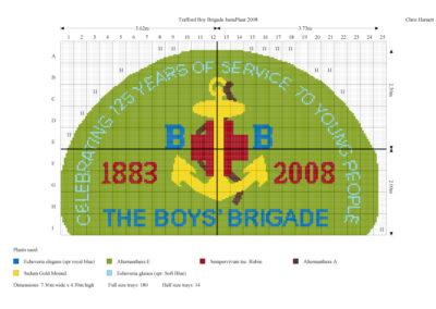 boys brigade1