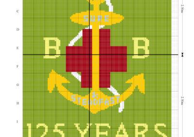 brigade1a