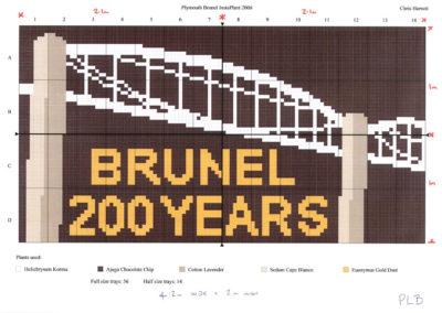 brunel2