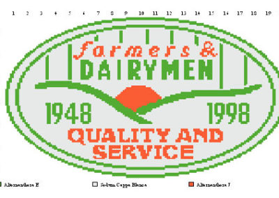 cardiff dairy