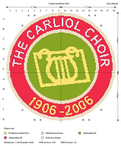 carlisle1