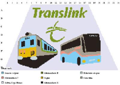 carrick translink