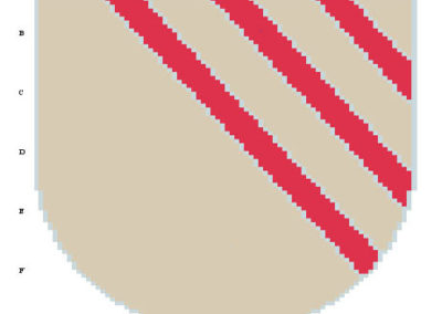clayton shield