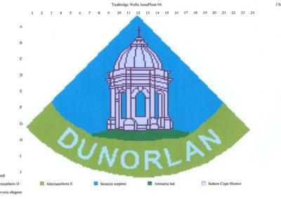 dunorlan1