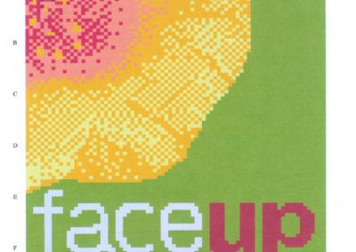 faceup1
