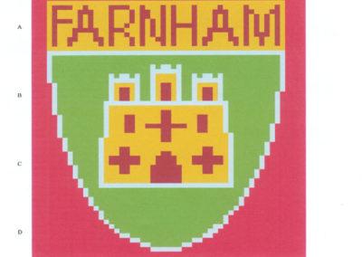 farnham1