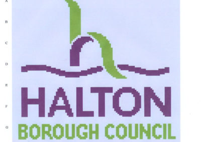 halton1