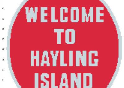havant welcome