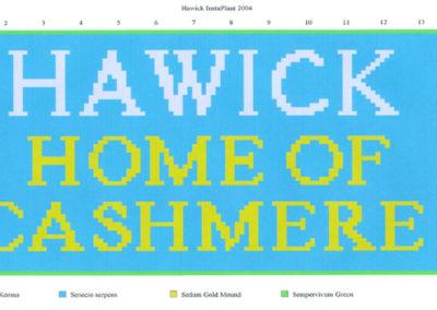 hawick1