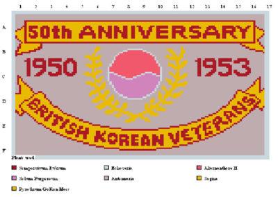 hereford korean