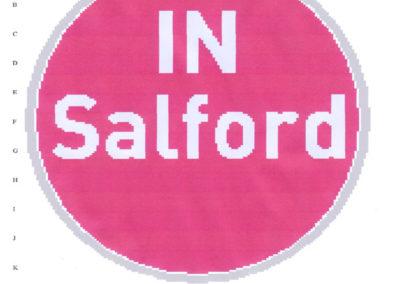 insalford56