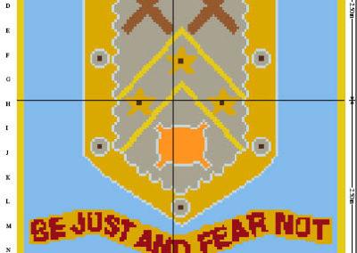 leeds fear not