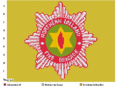 newtown fire rec