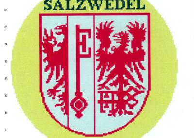 salzwedel1