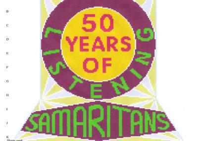 samaritans1