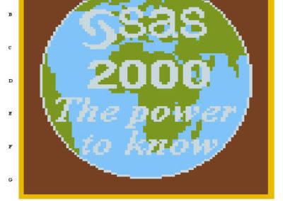 sas globe