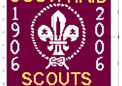 scout4m