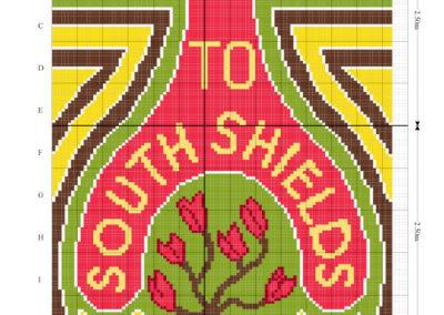 south shields1