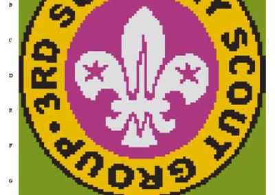sudbury scouts
