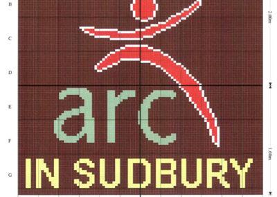 sudbury2