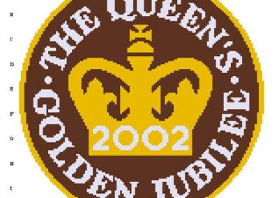 suffolk official jubilee