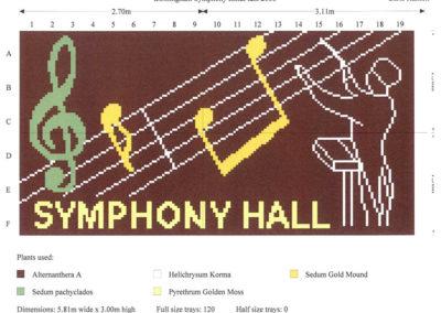 symphony hall1