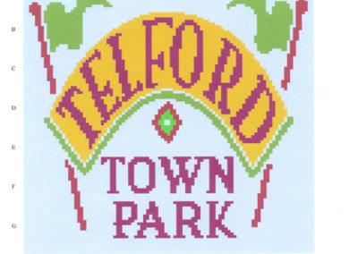 telford1