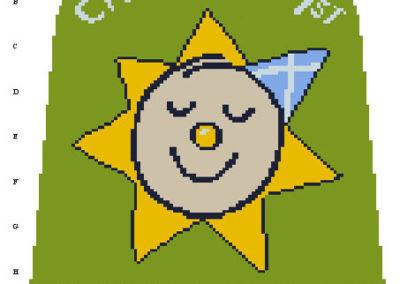 wdunbart sunshine