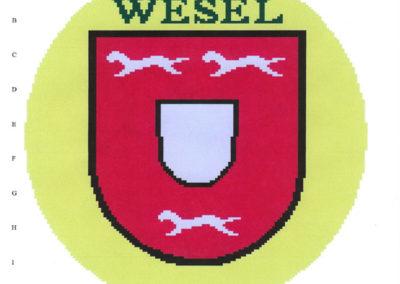 wesel1