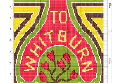 whitburn2