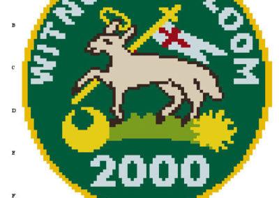 witney lamb