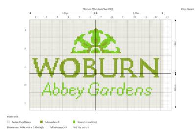 woburn1